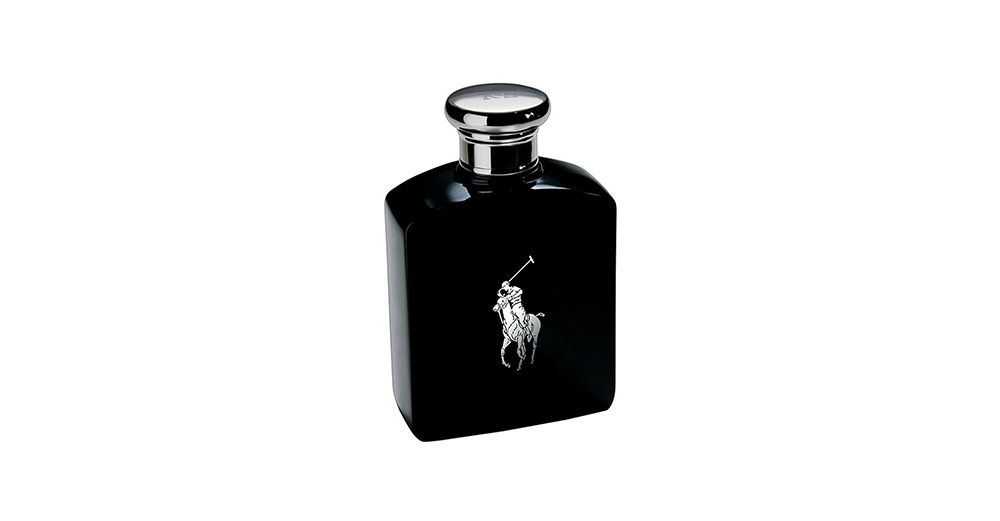 Nuoc-hoa-Polo-Black-75ml-3-c