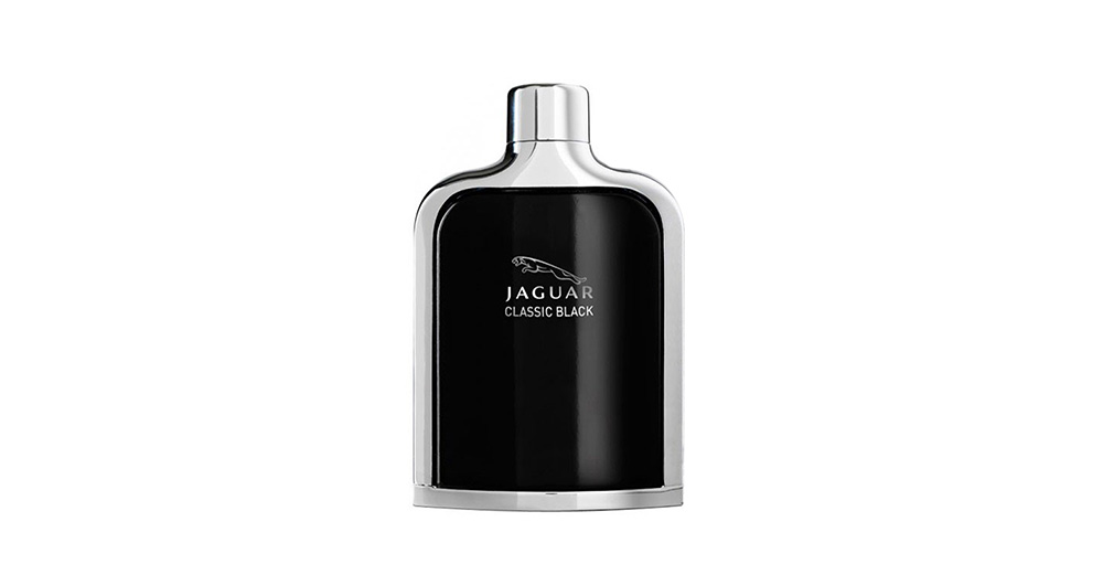 JAGUAR-Classic-Black-Eau-de-Toilette-Natural-Spray-100-ml-1-c