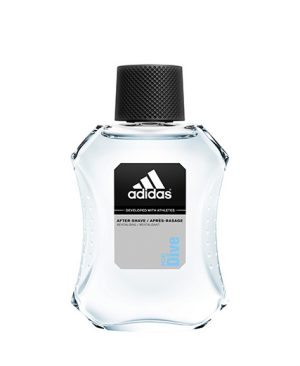 Nước Hoa Adidas Ice Dive After Shave 100ml