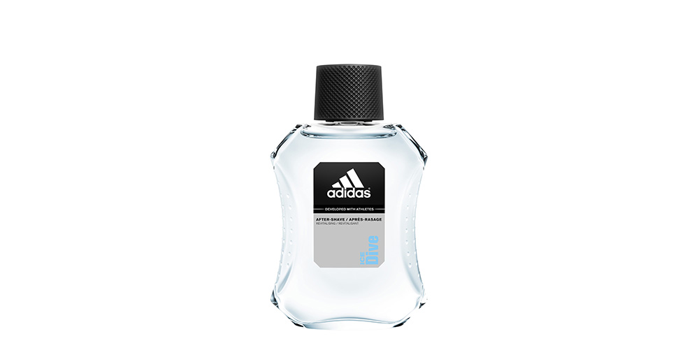 adidas-Ice-Dive-After-Shave-100-1-c
