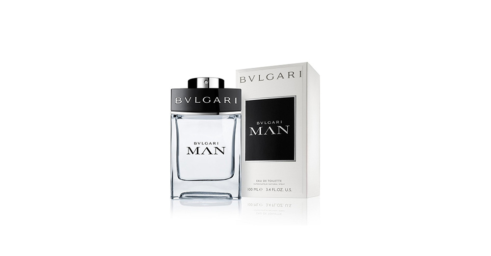 BVLGARI-MAN-EdT-V.100-ml-1
