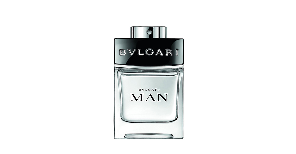 BVLGARI-MAN-EdT-V.100-ml-2