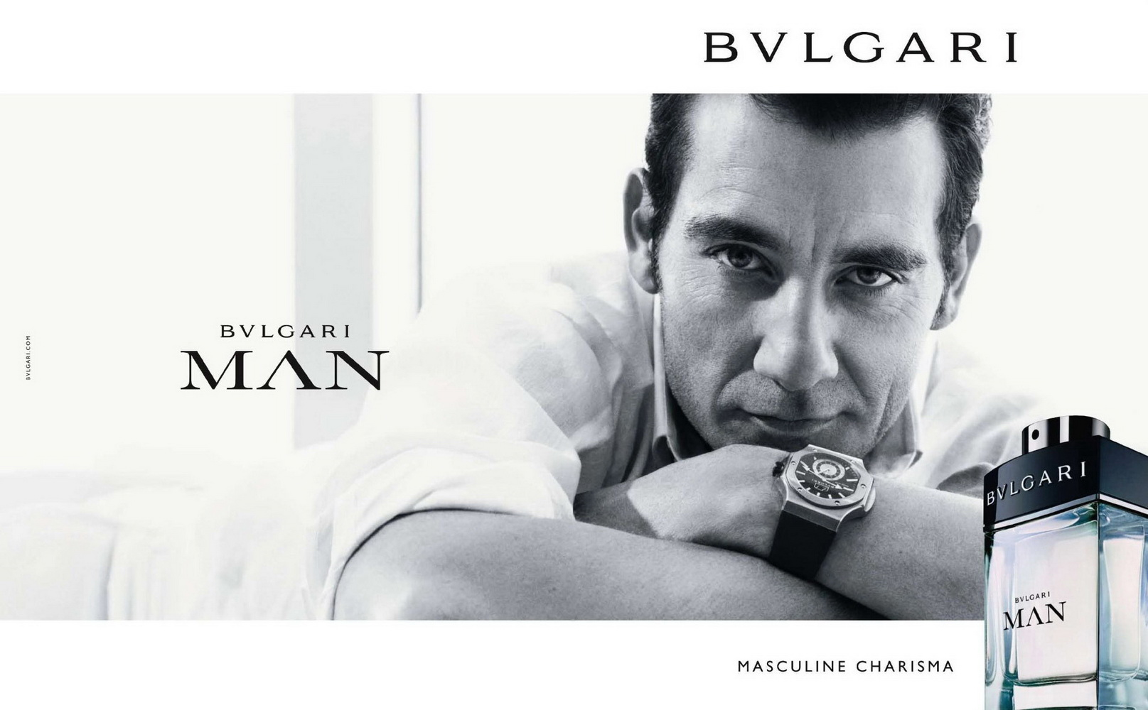 BVLGARI-MAN-EdT-V.100-ml-3