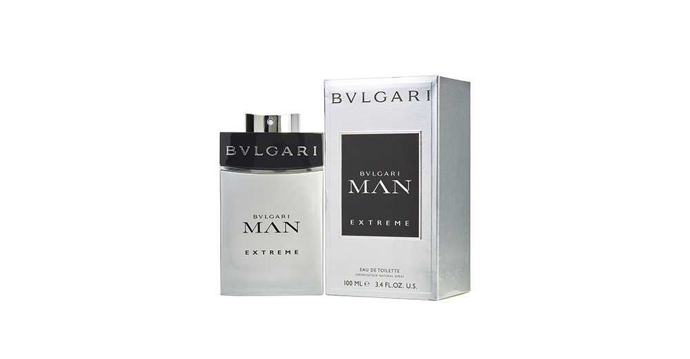 BVLGARI-MAN-Extreme-EdT-V.100-ml-1
