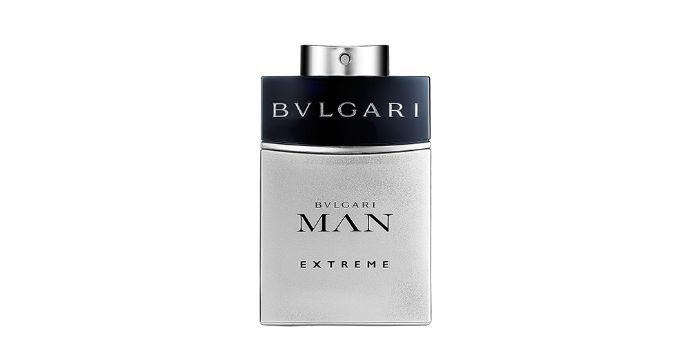 BVLGARI-MAN-Extreme-EdT-V.100-ml-2