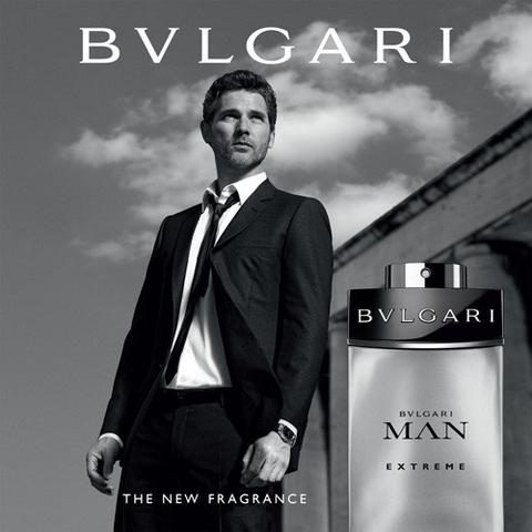 BVLGARI-MAN-Extreme-EdT-V.100-ml-3