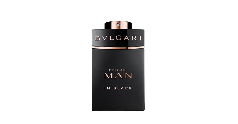 BVLGARI-MAN-in-BLACK-EdP-V.100-ml-2