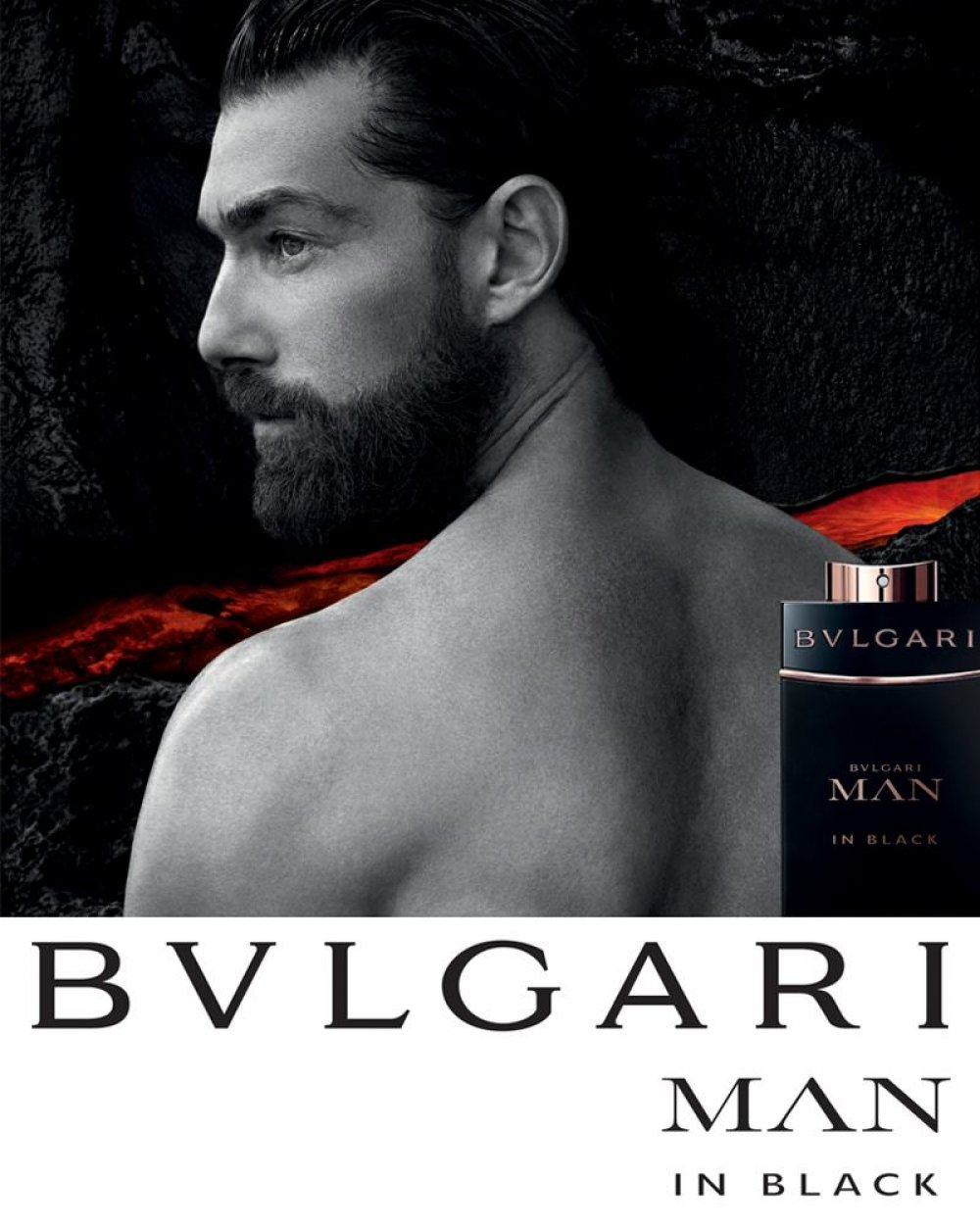 BVLGARI-MAN-in-BLACK-EdP-V.100-ml-3